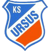 KS Ursus Warszawa