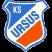 KS Ursus Warszawa データ