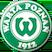 KS Warta Poznań Stats