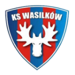 Corner Stats for KS Wasilków