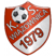 KS Wiązownica Logo