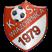 maç - KS Wiązownica vs KS Wisła Puławy