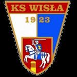 KS Wisła Puławy Badge