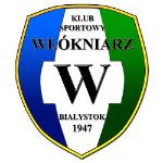 KS Włókniarz Białystok