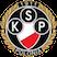 KSP Polonia Warszawa データ