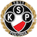KSP Polonia Warszawa Stats