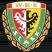 KZ AZS Wrocław II Stats