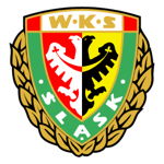 KZ AZS Wrocław Women