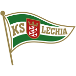 Lechia Gdańsk Under 19