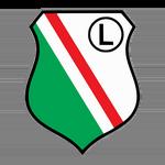 Legia Warszawa Under 18