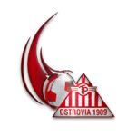 LKS Centra Ostrów Wielkopolski Badge