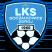 maç - LKS Goczałkowice Zdrój vs KS Polonia Nysa