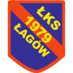 LKS Łagów Badge