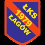 LKS Łagów