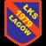 LKS Łagów Logo