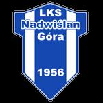 LKS Nadwiślan Góra Logo