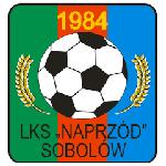 LKS Naprzód Sobolów