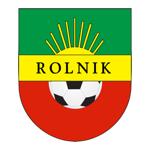 LKS Rolnik Biedrzychowice Głogówek Women