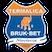 LKS Termalica Bruk-Bet Nieciecza データ