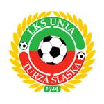 LKS Unia Turza Śląska