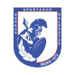 MGKS Spartakus Razem Daleszyce - 3. Liga Stats