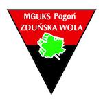 MGUKS Pogoń Zduńska Wola