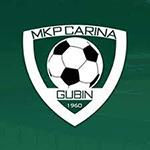 Miejski Klub Piłkarski Carina Gubin
