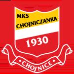 MKS Chojniczanka Chojnice Badge