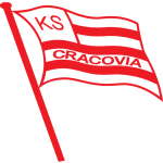 Card Stats for MKS Cracovia Kraków