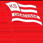 Cracovia Kraków Logo