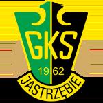 MKS GKS Jastrzębie Badge