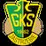 MKS GKS Jastrzębie Logo