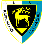 MKS Karkonosze Jelenia Góra