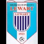 MKS Lewart Lubartów Badge