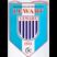 Lewart