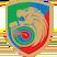 MKS Miedź Legnica logo