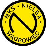 ニエルバ・ボングロビエツ - ポーランド 3.リガ データ
