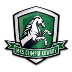 MKS Olimpia Kowary