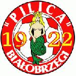 MKS Pilica Białobrzegi