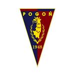 Pogon Szczecin II logo