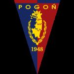 MKS Pogoń Szczecin Badge