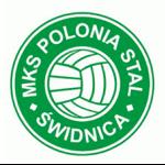 MKS Polonia-Stal Świdnica