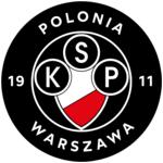 MKS Polonia Warszawa Under 18