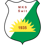 Swit Logo
