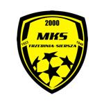 MKS Trzebinia Siersza