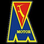 Motor Lublin Under 19