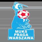 MUKS Praga Warszawa Under 17