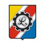 MZKS Lechia Dzierżoniów - 3. Liga Stats