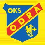 Odra Opole Stats