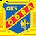 OKS Odra Opole Stats
